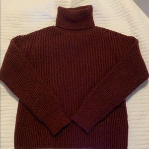 Calvin Klein Woman's Sweater